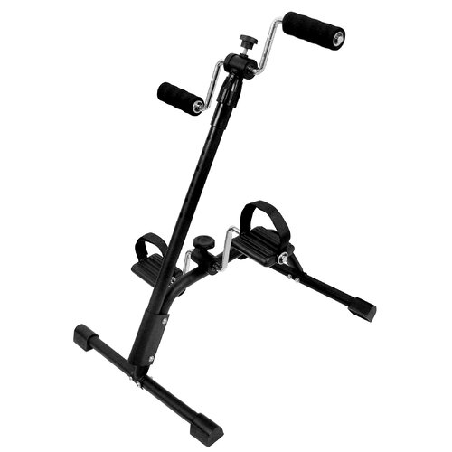 North American Healthcare Total Body Pedal Exerciser