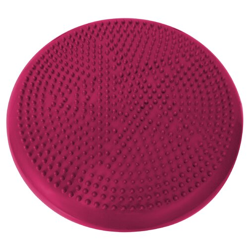North American Healthcare Comfort Disc