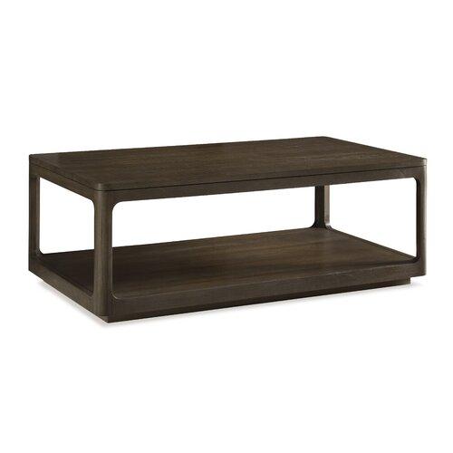 Brownstone Furniture Messina Coffee Table