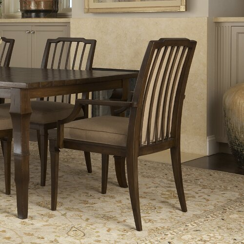 Brownstone Furniture Napa Arm Chair