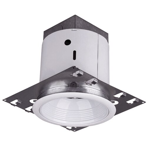 insulated recessed lighting wayfair