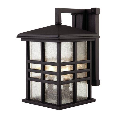 Canarm Arlington 2 Light Outdoor Downlight