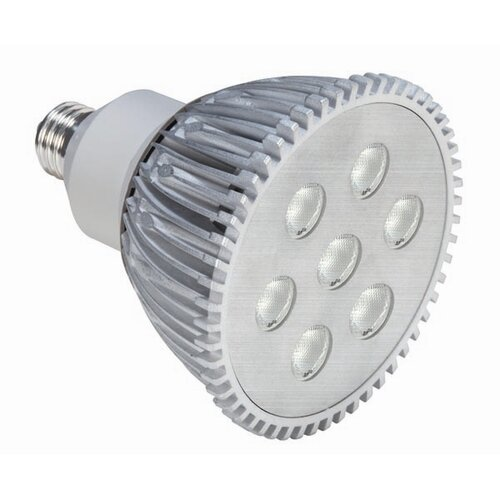 Satco 17W 120-Volt LED Light Bulb