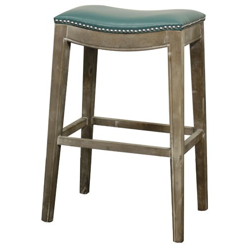 Elmo 31 Quot Bar Stool Wayfair