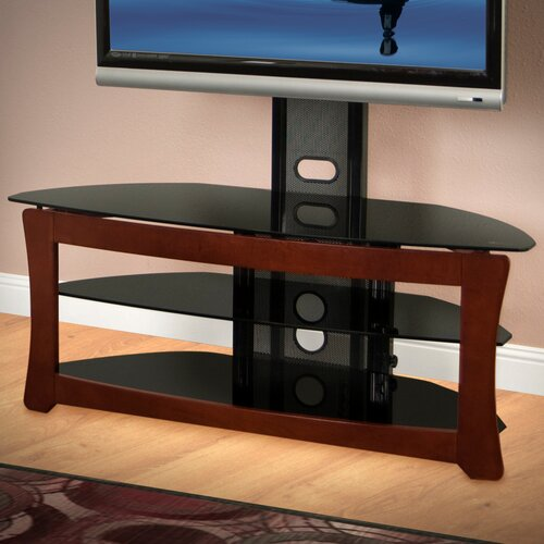"Avista USA Classical Sovereign 49"" TV Stand"