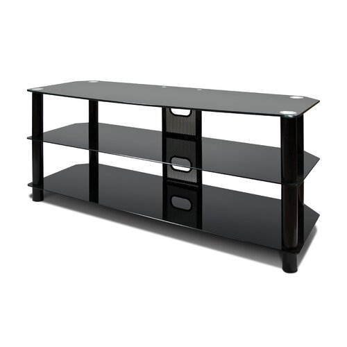 "Avista USA Classical 48"" Harmoni Two TV Stand"