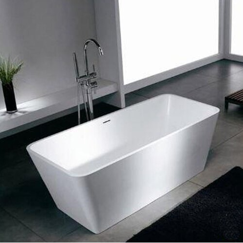 27 Inch Bathtub 28 Images American Standard Retrospect Pedestal Sink 8