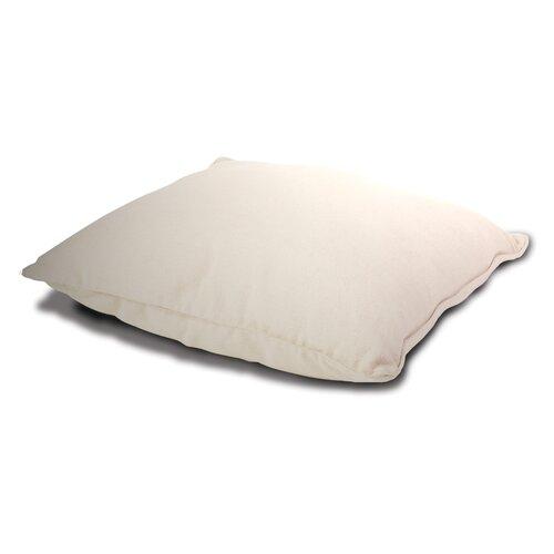 Relieve 5.5 Memory Foam Pillow