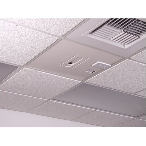 Premier Mounts LCD Projector False Ceiling Adapter
