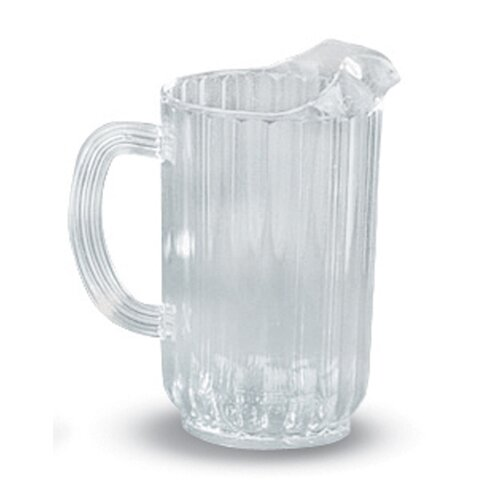 Rubbermaid Commercial Products Bouncer Pitcher (54 oz.)