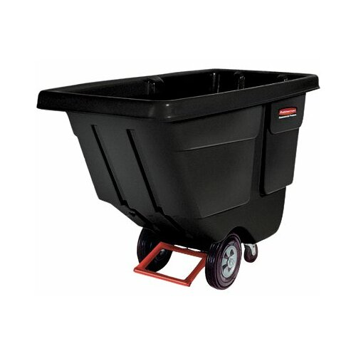 "Rubbermaid Commercial Products 50"" Tilt Truck"