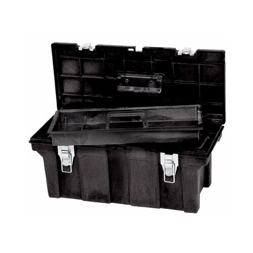Rubbermaid Commercial Products Tool Boxes 36""