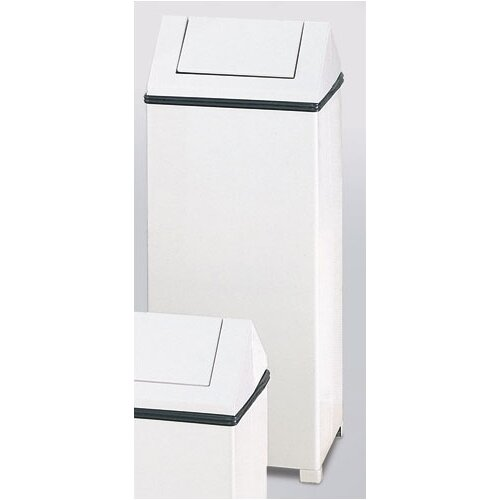 Rubbermaid Commercial Products Medium Wastemaster