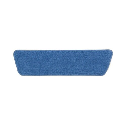 Rubbermaid Commercial Products Hygen Economy Wet Mopping Pad
