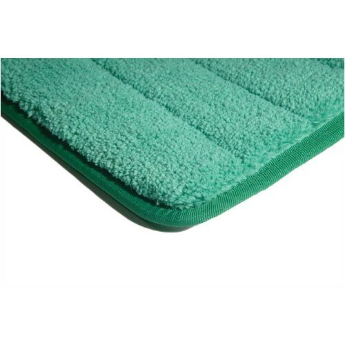 """Rubbermaid Commercial Products 24"""" Hallway Dust Pad"""