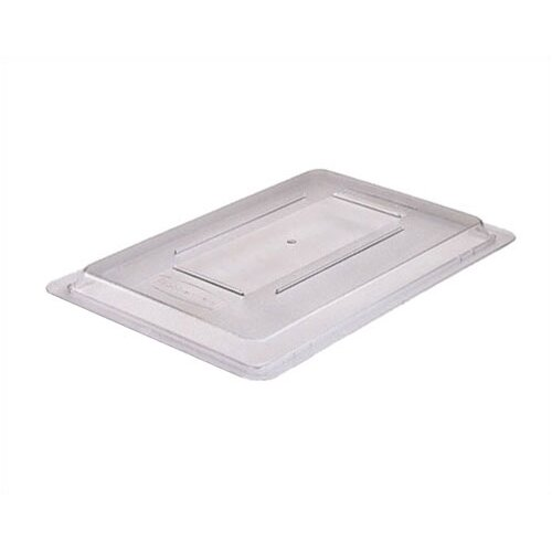 Rubbermaid Commercial Products Food/ Tote Box Lid