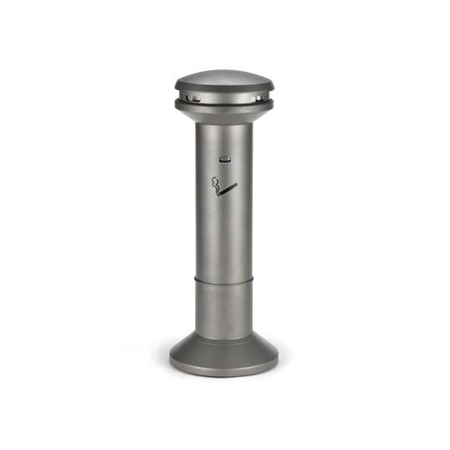 Rubbermaid Commercial Products Infinity™ Ultra-High Capacity Smoking Receptacle