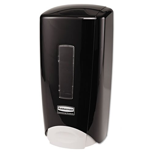 Rubbermaid Commercial Products Skin Care System Soap Dispenser