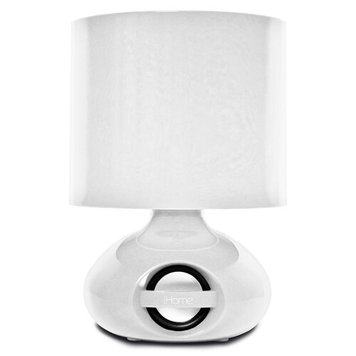 Checkolite International LED Night Light