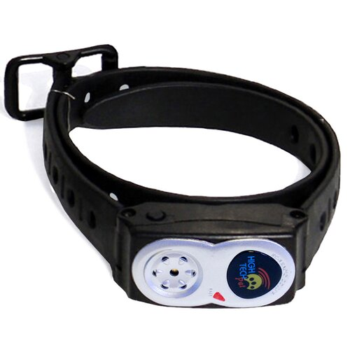 Radio Super Dog Electric Fence Collar