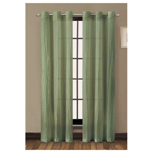 Victoria Classics Curtains Grommet Taylor Classics Curtains