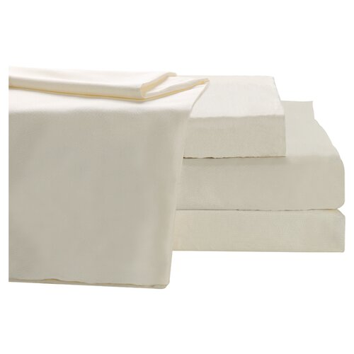 MAK 250 Theard Count Sheet Set