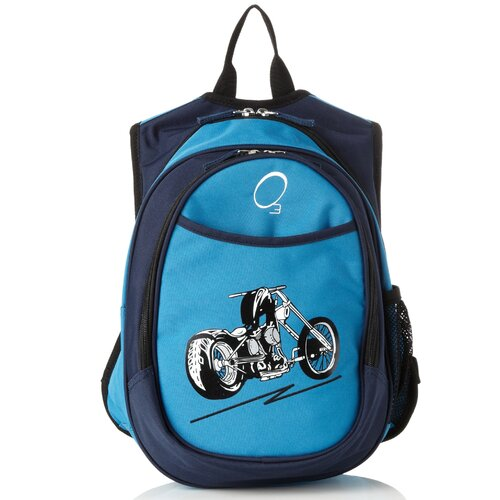 Kids All-In-One Pre-School Backpack