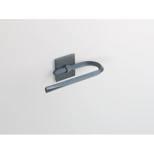 Hubbardton Forge Beacon Hall Hand Towel/Tissue Holder