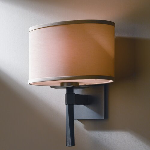 Hubbardton Forge Beacon Hall Wall Sconce