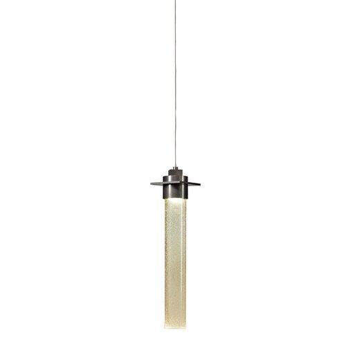 Airis 1 Light Pendant