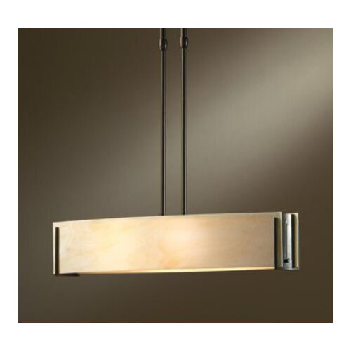 Ellipse 9 Light Pendant