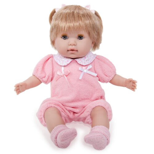 JC Toys Nonis Doll