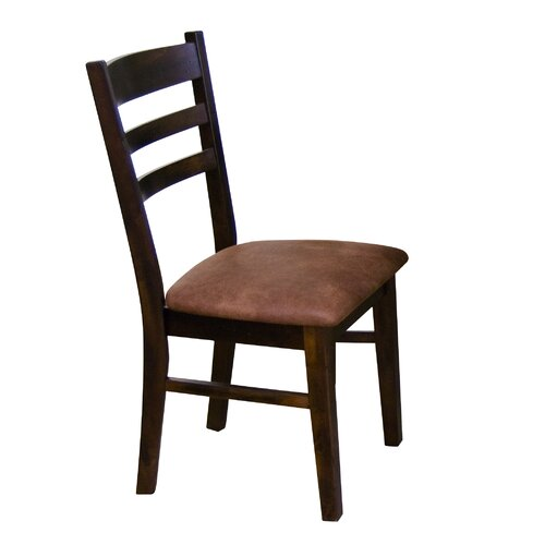 Santa Fe Side Chair