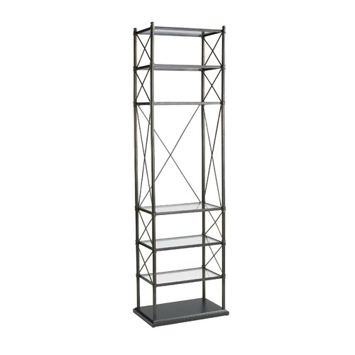 Cyan Design Everton Etagere