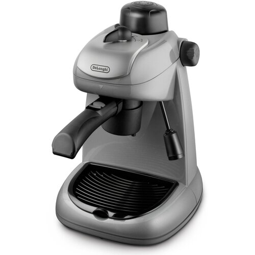 Steam Espresso/Cappuccino Maker