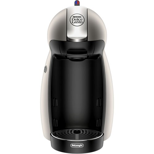 Nescafe Dolce Gusto Piccolo Coffee Maker