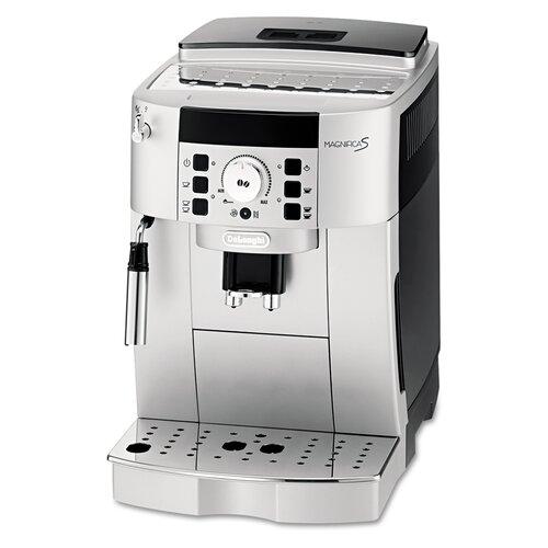 Super Automatic Coffee/Espresso Maker