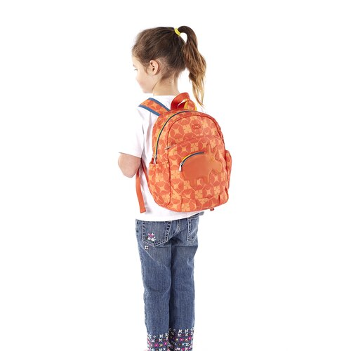 Lug Hokey Pokey Backpack