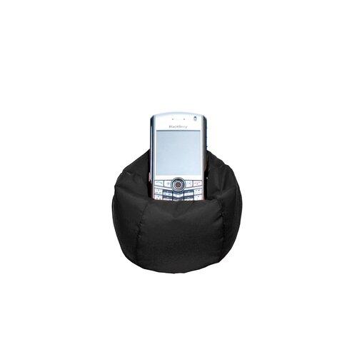 Lug Beanie Chair Cell / iPod Holder