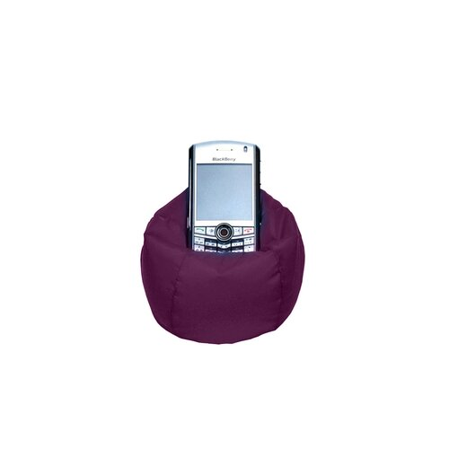 Lug Beanie Chair Cell / iPod Holder