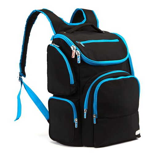 Outfielder Backpack