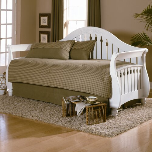 Southern Textiles Paramount Kensington 4 Piece Daybed Set