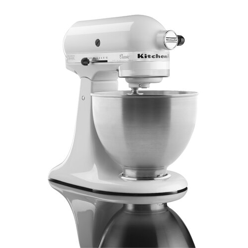 Kitchenaid Kitchenaid Classic 4 5 Qt Stand Mixer