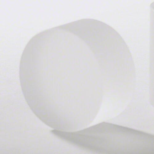 Crystal Column Riser Sculpture