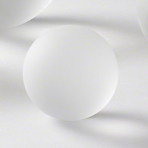 Crystal Sphere Sculpture