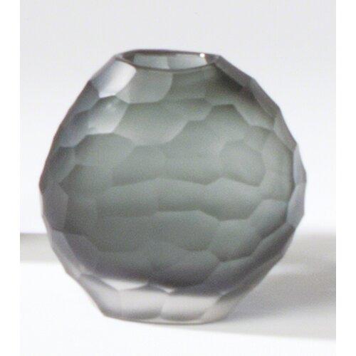 Studio A Chiseled Mini Vase