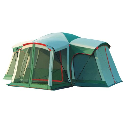 Gigatent - Family Tents, Dome Tent