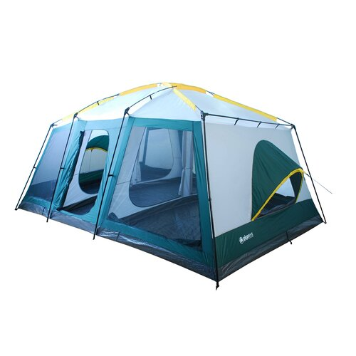 GigaTent Carter Mt. Family Dome Tent