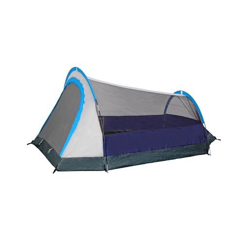 Big Bend Dome Backpacking Tent