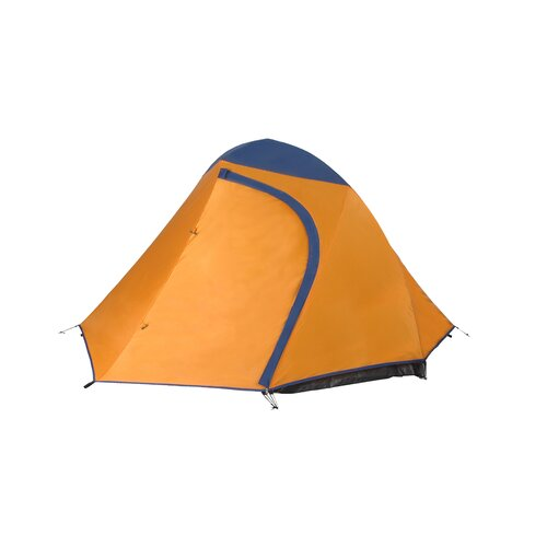 GigaTent Yellowstone Dome Backpacking Tent